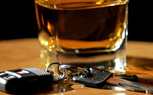 Study: One in Five Drivers Drink and Drive