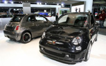 Chrysler Inviting Dealers To Submit Proposals For Stand-Alone FIAT Showrooms