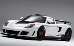 Gemballa Brand Coming Back, Uwe Gemballa Still Missing