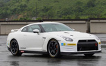 Nissan GT-R Club Track Edition Unveiled With Full Details