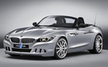 Hartge Tunes BMW Z4 With Elegance and Speed