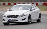 Heico Volvo S60 Revealed; It's Not Just Naughty, It's Sexy
