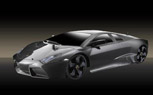 Lamborghini Reventón 1:10 Scale RC Car Released