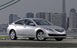 Mazda Claims SKY Engines Will Match Hybrid Fuel Economy