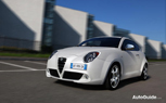 FIAT To Award Alfa Romeo Franchises To Select American Dealers