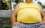 Report: Obesity Effects Automobile Safety and Fuel Economy