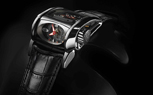 Bugatti Super Sport Timepiece By Parmigiani Priced Like an Exotic Car
