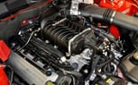 Roush Releases Supercharger For 2011 Mustang GT 5.0L