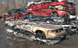 "Dealers Investigated For ""Cash For Clunkers"" Fraud – $94 Million At Stake"