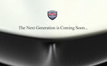 SSC Teases New Ultimate Aero; Determined to Best Bugatti's Top Speed Record