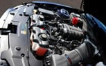 Ford Racing Releases Supercharger for 2011 Mustang GT's 5.0-Liter V8