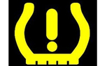 Do You Know What This Symbol Means? Neither Do One-Third of Drivers