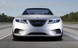 Saab, BMW to Announce Partnership on Wednesday
