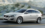 Volvo to Unveil New T3, T4 Direct-Injection Engines at Paris Auto Show