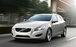 Volvo to Offer Diesel Model in the U.S.