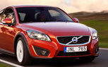 Volvo Planning New Compact Sedan, Crossover to Rival BMW 1 Series, X1