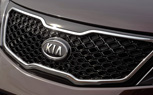 Kia to Launch Electric Crossover Next Year