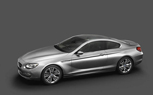 BMW Releases Videos Of 6-Series Coupe