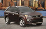 Kia Soul, Sorento Recalled Over Fire Concerns