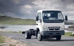 Daimler to Unveil Electric Commercial Truck Concept at Hannover Auto Show