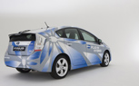 Toyota Adding Six New Hybrids, Plug-In Prius and Electric City Car by 2012