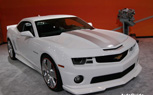 SEMA Introduces 'Hottest Vehicles' Awards to Encourage Manufacturer Involvement