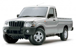 Mahindra Deliberately Voided Contract for U.S. Distribution Says Importer