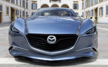 Mazda Planning SKY Rotary for Next RX-8 With 50% Fuel Economy Improvement