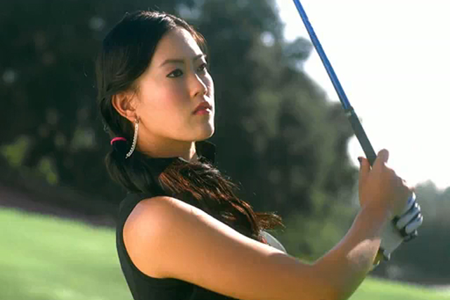 Michelle Wie Stars in New Kia Soul Ad » AutoGuide.com News
