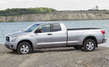 Toyota Issues Technical Service Bulletin (TSB) for Tundra 'Bed Bounce'