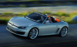 Baby-Boxster, Smaller Cayenne Back on Track; Plug-In Hybrids Coming says Porsche