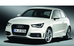 Audi A1 1.4TFSI Revealed Ahead Of Paris Auto Show