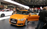 Audi 1.4TFSI Teases Us With Hot Hatch Goodness [Paris 2010]