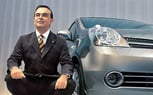 Renault-Nissan CEO Carlos Ghosn Rejected Job As GM CEO Post-Bailout
