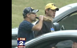 Chrysler Plant Workers Caught Drinking, Getting Stoned (Video Inside)