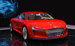 Audi's E-Tron Moniker Is A S***y Name For French Speaking Markets