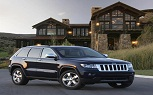 Chrysler Fires 13 Workers At Jeep Plant Over Workplace Intoxication