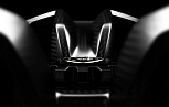 Lamborghini Releases Yet Another Teaser In Advance Of Paris Auto Show