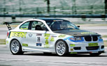 Pacific Tuner Car Championship Series Joins Time Attack With Wheel-to-Wheel Racing