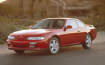 Nissan Shelves Plans For 240SX Revival, Sentra Coupe May Take Its Place