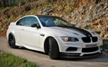 Onyx Concept Now Offering BMW M3 Tuning Package
