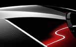 Lamborghini Murcielago Successor Teased Ahead of Paris Auto Show Debut