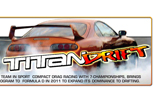 Titan Motorsports Looking to Compete in Formula Drift