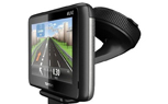 New TomTom GO Live 1000 Model Requires a Light Touch