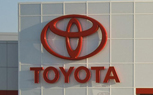 Toyota Finds No Electronic Throttle Flaw After Investigating 4,000 Vehicles