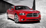 2011 Dodge Charger Revealed With New Bodywork, More Powerful and Efficient 3.6L V6