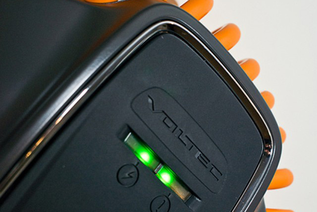 Installation Cost For Volt In Home Charger May Shock You Autoguide