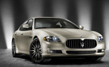 Maserati's M5 Killer Coming Next Year