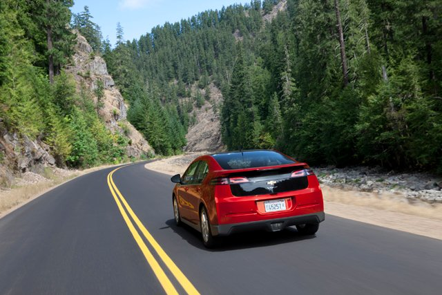 62-mpg Cafe Rules For 2025