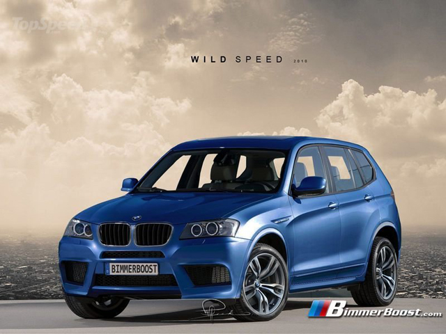 bmw x3 m sport package to join 2012 1 series 1m coupe. Black Bedroom Furniture Sets. Home Design Ideas